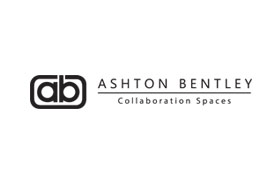 Ashton Bentley Logo