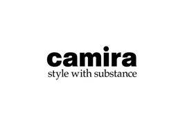 Camira Logo