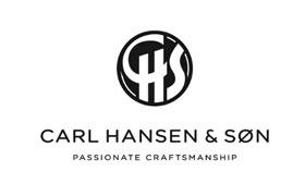 Carl Hanson & Son Logo