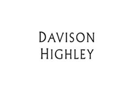 Davidson Highley Logo