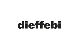Dieffebi Logo