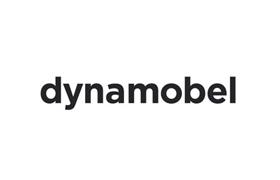 Dynamobel Logo