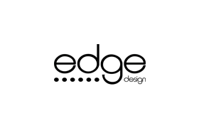 Edge Design Logo