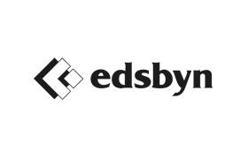 Edsbyn Logo