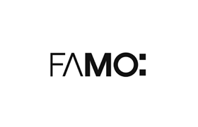 FAMO Logo