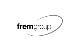 Frem Group Logo