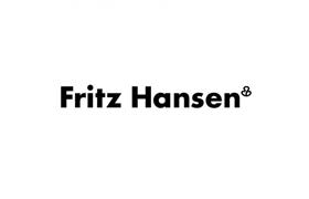 Fritz Hanson Logo