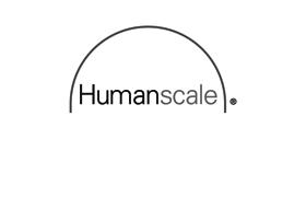 Human Scale Logo