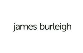 James Burleigh Logo
