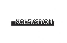 Koleksiyon Logo