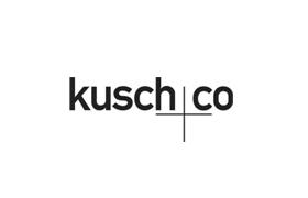 Kusch + Co Logo