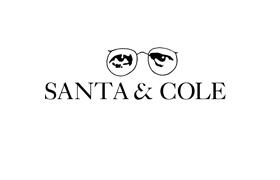 Santa & Cole Logo