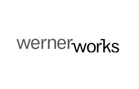 Werner Works Logo